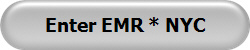 Enter EMR * NYC